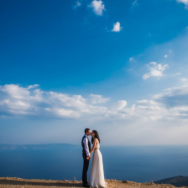 destination wedding, Tzia Wedding, γάμος στη Τζια, γάμος Κέα, φωτογραφία γάμου, wedding photography, wedding greece