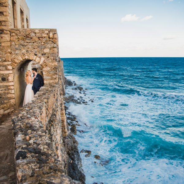 Φθινοπωρινός γάμος στην Αθήνα,fall wedding in Athens
