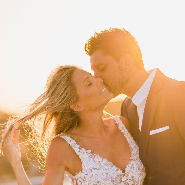 Destination γάμος στην Πάρο,destination wedding in Paros island