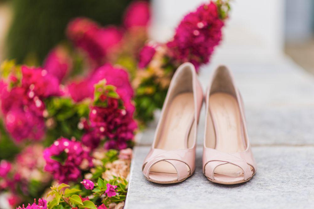 Destination γάμος στην Σίφνο