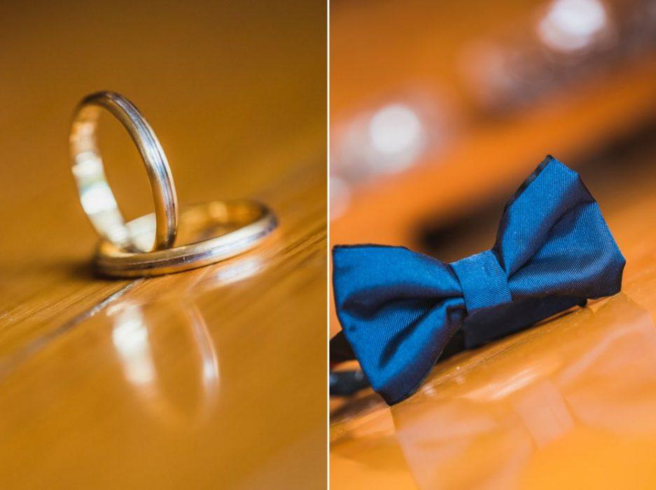 Γάμος στο Κτήμα Υπποστάσιο